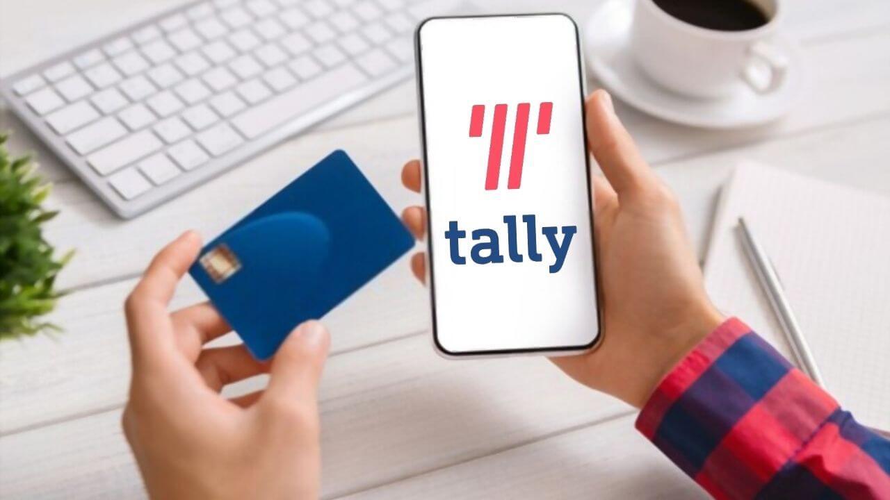 tally-app-paga-tus-tarjetas-de-credito