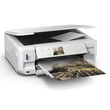 Imprimante Epson Expression Premium XP-615