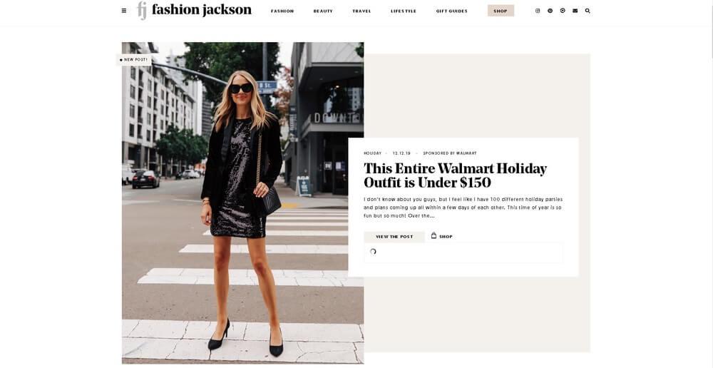 luchshie-blogi-o-mode-sajt-fashionjackson
