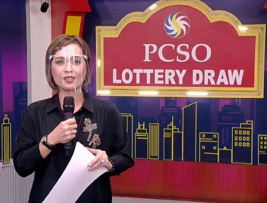 PCSO Lotto Result December 4, 2020 6/45, 6/58, EZ2, Swertres