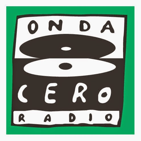 Radio Onda CERO - Official Website - BenjaminMadeira