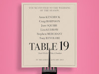 Table 19 Full Movie HD Sub Indo Streaming