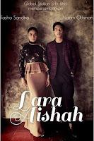 Lara Aishah Episod 8
