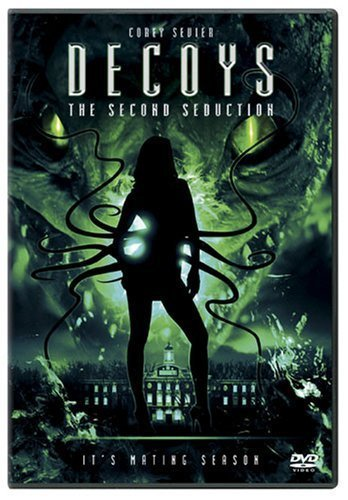 Decoys 2 - Alien Seduction 2007 Dual Audio Hindi Movie Download