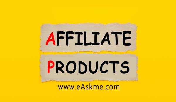 Sell affiliate products: How to Make Money with Instagram and Why You Shouldn't Buy Instagram Followers: eAskme