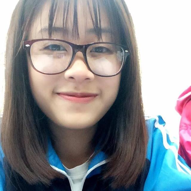 mai_anh_hong