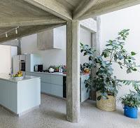 Haus Ferdinand © Poot Architectuur