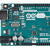 Apa Itu Arduino ?