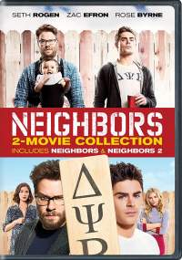 Neighbors 2014 Hindi Dubbed 300mb Dual Audio Full Movies