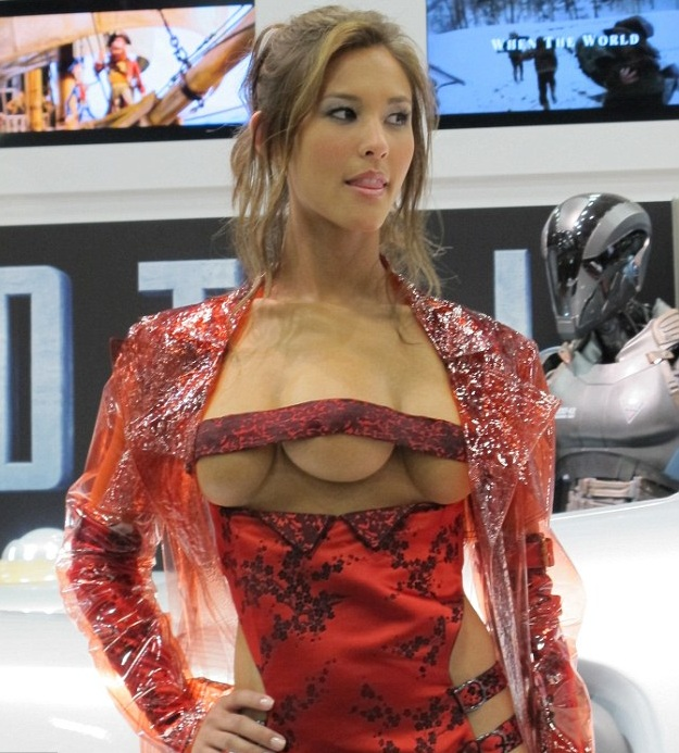 Playboy mujeres teniendo sexo