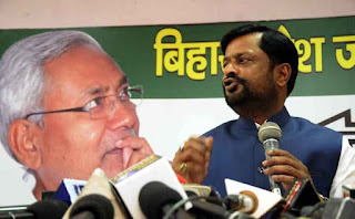 jdu-hope-cross-answer-by-rjd-in-tejaswi-issue