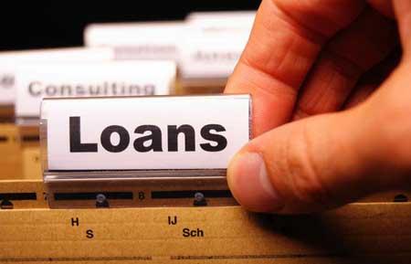 Hal yang Perlu diperhatikan saat Pinjaman Tanpa Agunan dari Bank