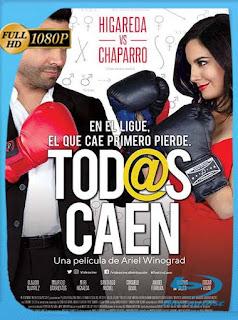 Tod@s Caen (2019) HD [1080p] Latino [GoogleDrive] SilvestreHD