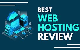 Top 10 Best Web Hosting Companies In 2021 - In Depth Reviews & Tested