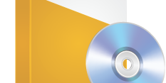 Instalasi Firefox 6 di Linux