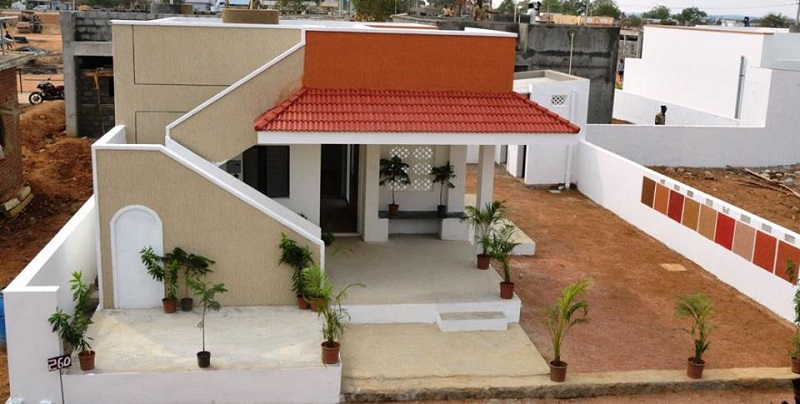 vanasthalipuram-double-bedroom-houses