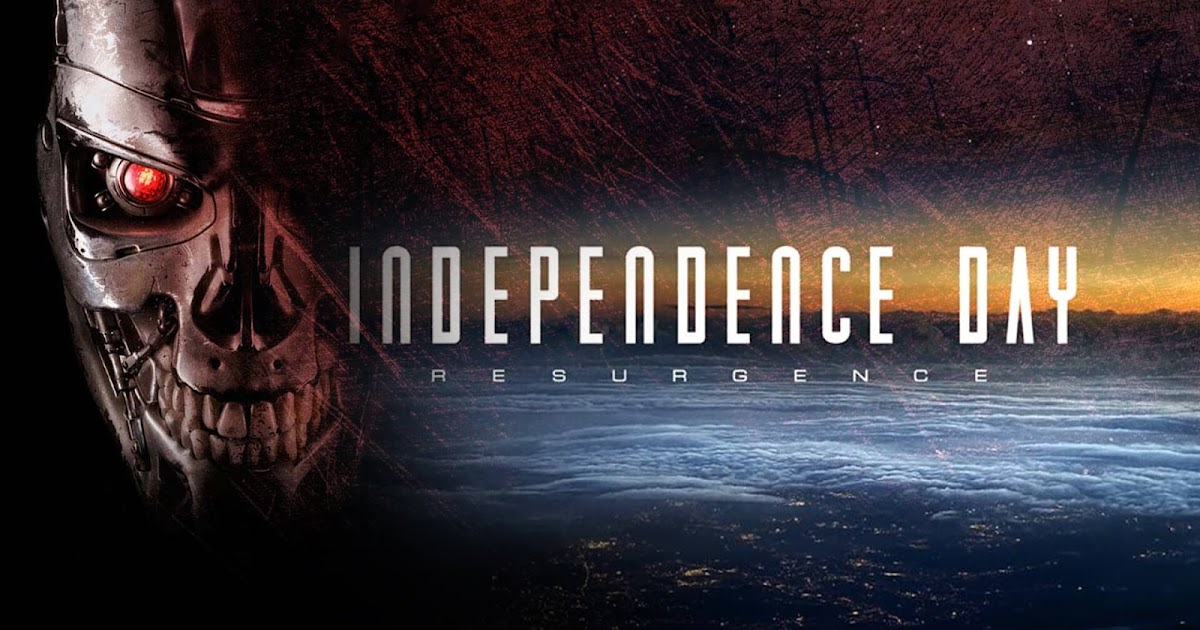 film independence day sub indo fantastic 4
