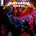 Review: Batman e Robin #01 - Nascido Para Matar (Os Novos 52)