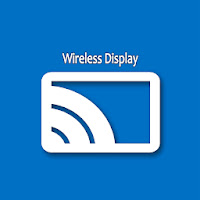 WiDi - Wifi Display : Mirror Phone's Screen to TV Apk for Android
