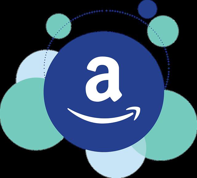amazon algoritmus frissítés