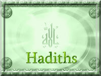 http://alloislam.blogspot.fr/search/label/Hadith