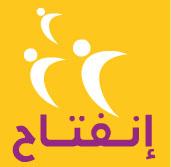 anapec-skills-104-postes-pourvoir-pour-une-Unite-Hoteliere-basee-au-Qatar- maroc-alwadifa.com