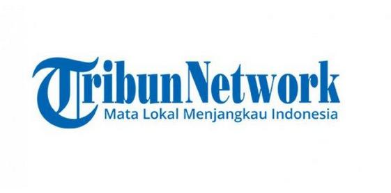 Lowongan Kerja Padang Tribun Network Tahun 2020 - SMA D3 S1