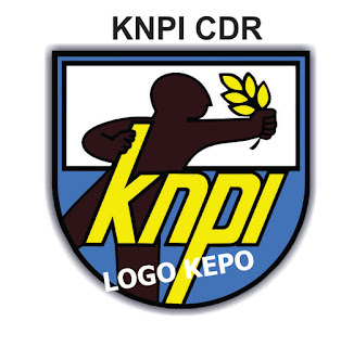 download-logo-knpi-vector-cdr
