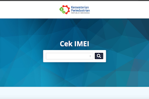 Mengatasi Jika IMEI HP Tidak Terdaftar dan Terblokir