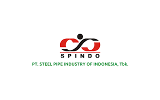 Lowongan PT Steel Pipe Industry Indonesia Tbk