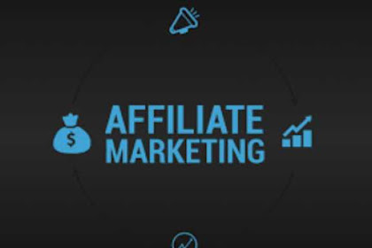 Affiliate Marketers Defined