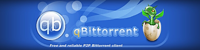 برنامج-qBittorrent-تورنت
