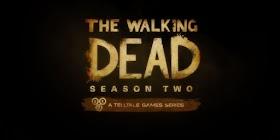 The Walking Dead: Season Two İncelemesi (Telltale Games)