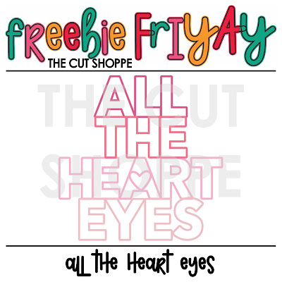 https://thecutshoppe.com.co/collections/free-designs/products/all-the-heart-eyes