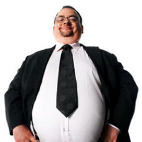 Obesitas Matratze