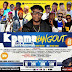 Kpama Hangout - Live In Concert (With Solid Uston)