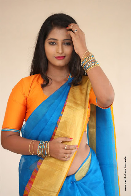 Teja Reddy Hot Navel Photos, hd wallpaper for android mobile download, telugu heroine photos