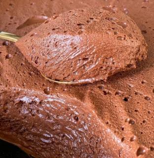 moussedechocolate234567