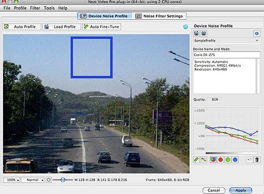 Sony Vegas Pro est un logiciel de montage vidéo avancé disposant d'une  interface simplifiée. Fonctionnant à partir d'un système de pistes (par séquences ...