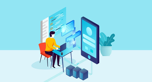 كيف تحقق أرباح من التسويق الإلكتروني؟ نصائح مهمة 2021