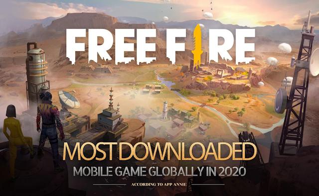7 Daftar Game Android Terbaik 2021 Yang Wajib Dimainkan