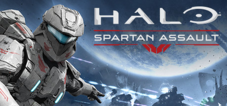 halo-spartan-assault-pc-cover