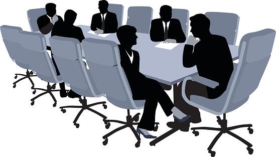 Peran, Fungsi, Wewenang, dan Tugas Komisaris Utama