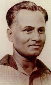 Dhyan Chand wiki || bio || awards || quotes || movie || essay