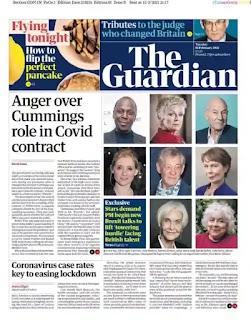 الجارديان (The Guardian)