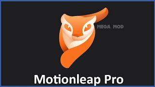 motionleap apk