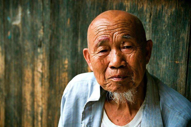 Japonların ortalama yaşamları 85 senedir, Monakolulardan sonra en fazla uzun ömürlü insanlardır.