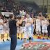 Formosa campeón Argentino de Basquet