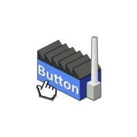 Da Button Factory ile Online Buton Yapımı Çok Kolay