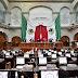 Avala Congreso reformas para implementar el Transporte inclusivo en Edoméx